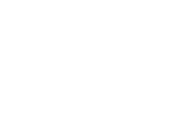 Back to the Crypto Future
