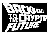 Back to the Crypto Future