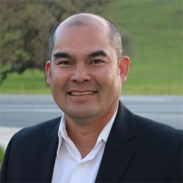 SPEAKER ADDED: Mike Han, CTO Splend Ltd