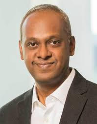 SPEAKER ADDED: PPS Narayan, Technology Executive