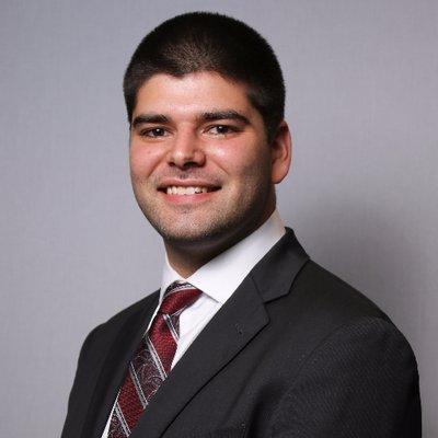 Speaker Added: Elliot Feeny Senior Associate BTC Labs