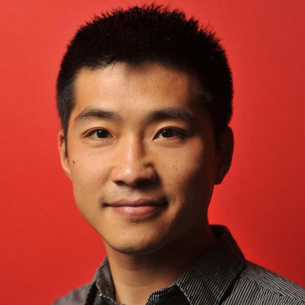 SPEAKER ADDED: Dr Stephen Tse, Founder Harmony