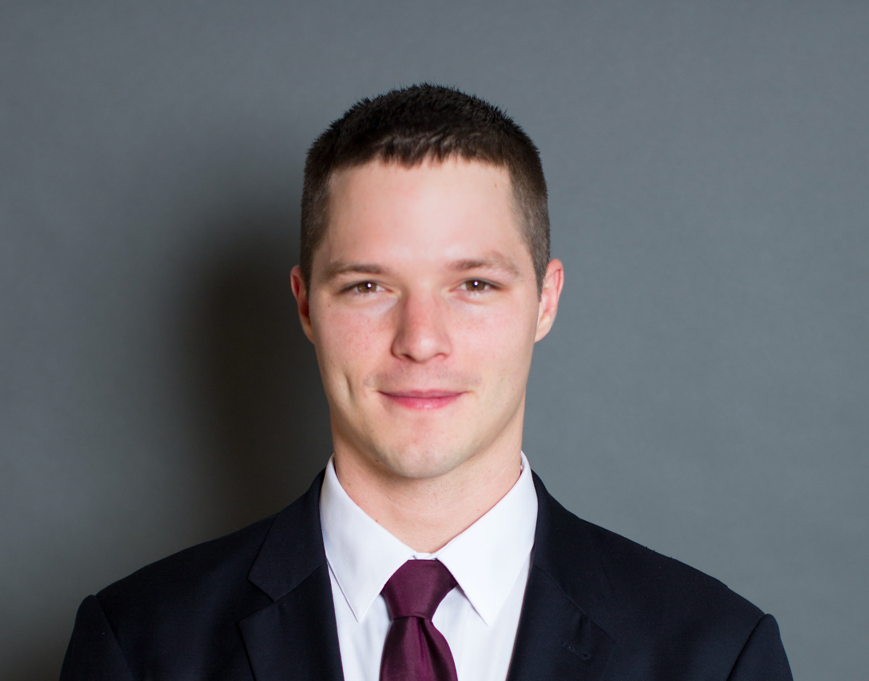 SPEAKER ADDED: Austin Alexander, VP Kraken Digital Asset Exchange