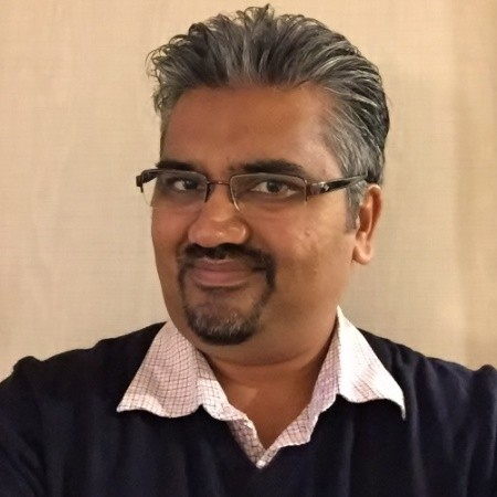 SPEAKER ADDED: Divyesh Jadav, Manager/Senior Software Engineer IBM Research