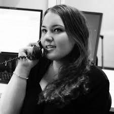SPEAKER ADDED: Marta Belcher, IP Attorney Ropes & Gray
